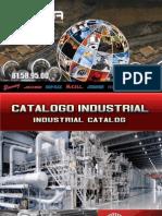 Catalogo Industrial SKF