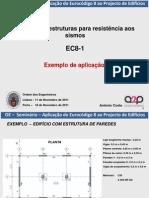 20111118_acosta_exemplo2_4666122694eca7534c519c