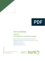 Investigacion de Los Accidentes Detrabajo (1)(2)