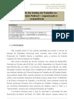 Direito-processual-do-trabalho-p-trtrj-Analista Aula-00 Aula Demo Proc Trabalho Trtrj Analista 19217[1]