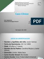 caso clinico practica III.pptx