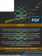 05 1 Percepcion Visual Teoria