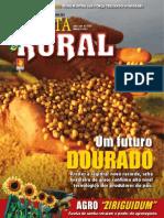 Rural Mar 2013