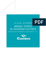 Manual_Tecnico_Seguridad_Electrica_Cambre_2008_2009.pdf