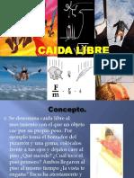 cadalibre2-120227091008-phpapp02