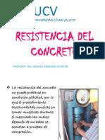 DIAPOSITIVAS RESISTENCIA