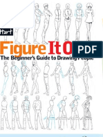 Figure+It+Out Smaller