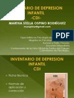 114137598 Cdi Inventario de Depresion Infantil