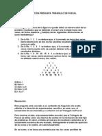 RESOLUCION PREGUNTA TRIANGULO DE PASCAL.doc