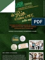 ibmr_apresentacaoinstitucional