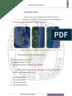 Cekungan Tarakan File Ed. Rev