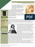Grabados Franceses de Los Siglos Xvii Al Xix