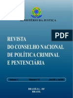 Revista Do CNPCP 18