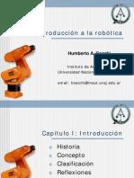 Robotica Movil 0