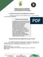 NOTA DE PUBLICACAO -IMPRENSA.pdf