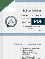 Robotica Movil 1y2