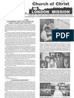 LondonMission-1985-England.pdf