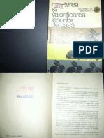 Fileshare.ro_ghelase Mandita Cresterea Si Valorificarea Iepurilor de Casa