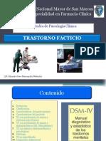 TX Facticio F68.1