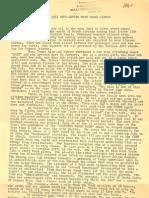 Smith-Paul-Wanza-1962-GrandCayman.pdf