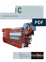 Project Guide M20C Genset_08.2012