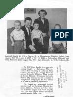 Gage-William-Esther-1956-Barbados.pdf