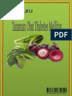 137467194 Tanaman Obat Diabetes Pd1
