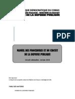 manuel_chaine_2010_amende.pdf