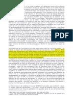 page 8 du rapport de la Fondation Robert Schuman sur l'intégration des immigrés en Europe