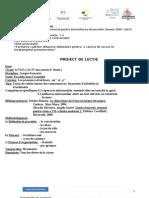 proiecte_lectii
