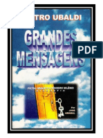 01 - Grandes Mensagens - Pietro Ubaldi e o Terceiro Milênio (Biografia) (PDF - Ipad & Tablet).pdf