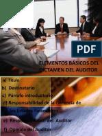 DICTAMEN DE AUDITOR.ppt