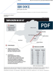 2009.05.14 - Vereadores cobram duplicação da 381 - Diário do Rio Doce
