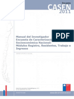 Manual Del Investigador VersionRevisada 100912