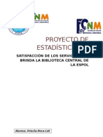 Proyecto Priscila Mora