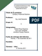 informe campo eléctrico.docx