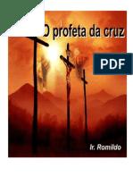 profeta_da_cruz[1]