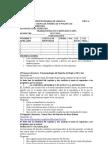 Trabajo Practico Reflexivo de Filosofia II Ult (1)
