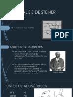ANÁLISIS DE STEINER.pptx