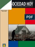 Revista-Sociedad-Hoy-Nº19.-Especial-desastres