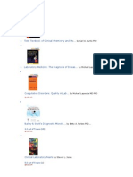 82311474-book-list