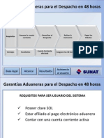 Garantia48horas