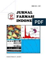 JFI Vol5 No4 Jul2011