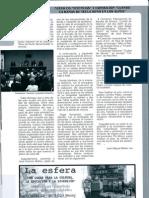 Nuevo CD Vivencias y exposición Cuando la Banda de Yecla sonó en los Alpes