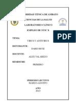 informevirusyantivirus-darioruiz.odt