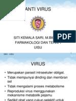 Anti Virus 2013