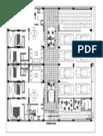 distribucion de ambientes1.pdf