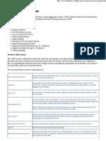 Veritas Filesystem.pdf