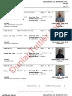 Sequatchie County Arrests 7-08 -2013 to 07-14-2013