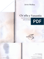 Chulla y yanantin-Medina.pdf